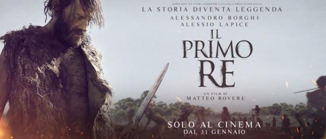 Nuovo Cinema Italia