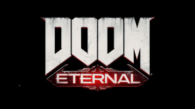 Ripartire da Doom Eternal alla ricerca dei propri demoni