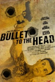 Bullet to the Head e l'indistruttibile Sly