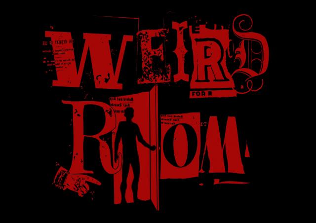 Weird Room n. 2 – Syxty, Battiato, Matia Bazar e gli '80 creativi
